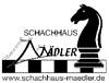 Schachhaus Mädler