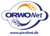 ORWO Net
