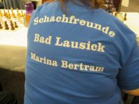persoenliches Shirt